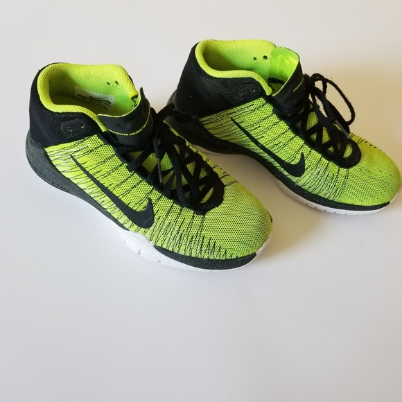 Nike Shoes   Boys Nike Ascention Youth